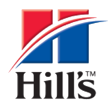 Socios Comerciales VETIM - Hill's