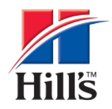 Vetim Distribuidor - Hills