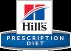 Socios Comerciales VETIM - Hill's Prescription Diet