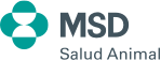 Vetim Distribuidor - MSD Salud Animal