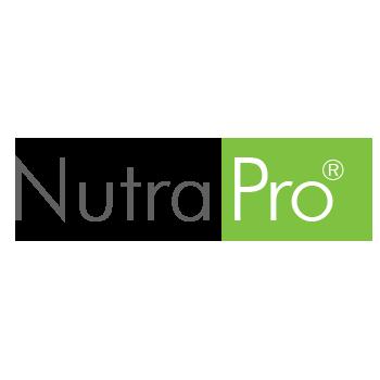 Socios Comerciales VETIM - Nutra Pro