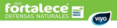 Socios Comerciales VETIM - Viyo Fortalece