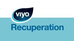 Socios Comerciales VETIM - Viyo Recuperation