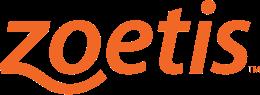 Vetim Distribuidor - Zoetis