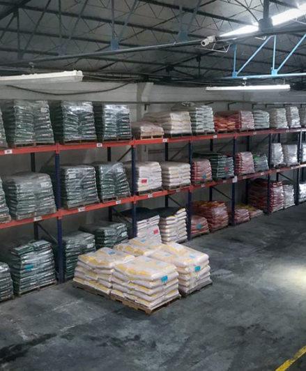 VETIM logra Certificación de Productos hacia El Salvador