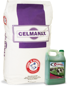 Celmanax